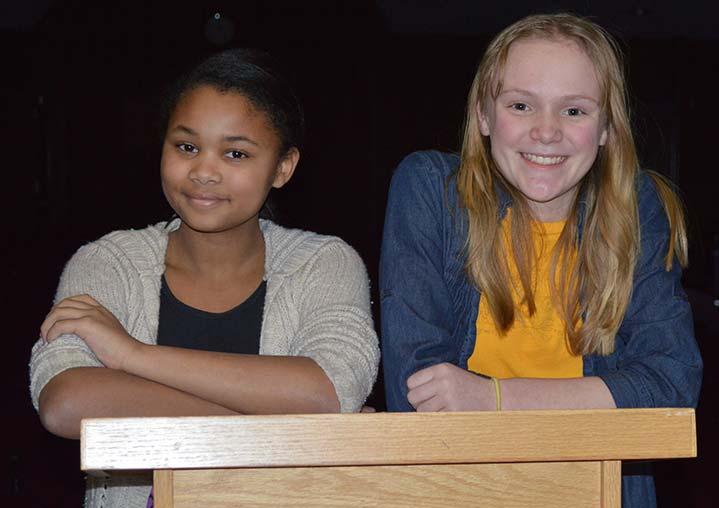 Ethics Questions Challenge Essay Contestants