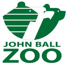John Ball Zoo is a proud sponsor of SNN