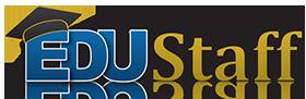 EDUStaff - Substitute staffing solutions