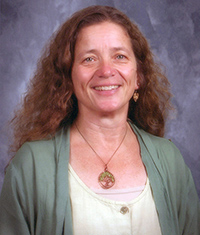 Mary Lewandoski
