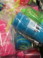 Byron Center Public School students will bring home summer fun bags thanks to Hand2Hand Ministries