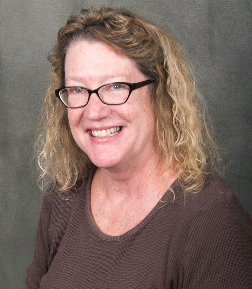 Dianne Carroll Burdick