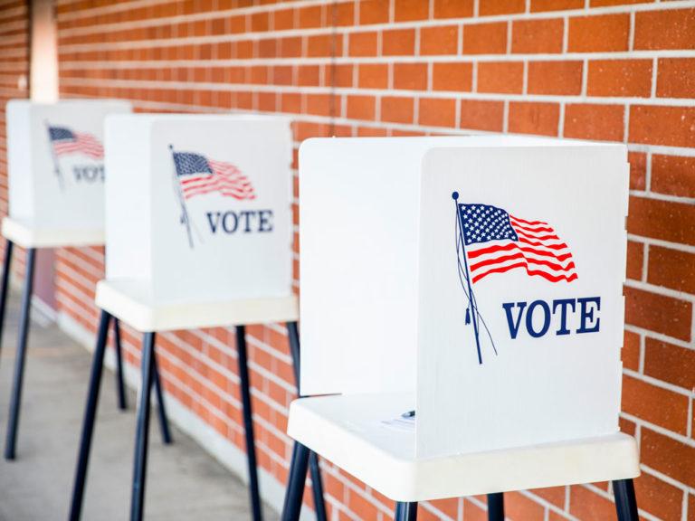 Voters to consider bond, millage renewal