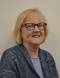 Karen Gentry