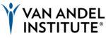 Van Andel Institute is a proud sponsor of SNN