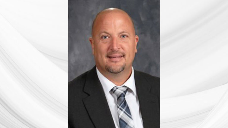 New superintendent looks forward to managing challenges of growth
