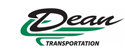 Dean Transportation
