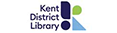 Kent District Library